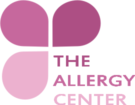 Centar za alergije i astmu | Allergy Center - Podgorica
